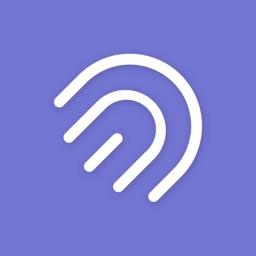 Tapcart - Design & Preview
