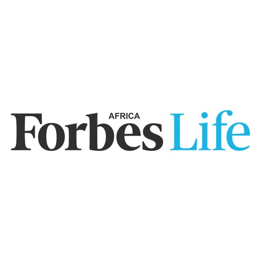Forbes Life Africa