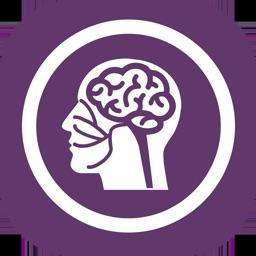 Neuro AN