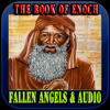 Book of Enoch Audio