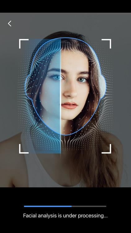 Face Secret Pro - Face Reading