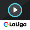 La Liga TV - The football TV