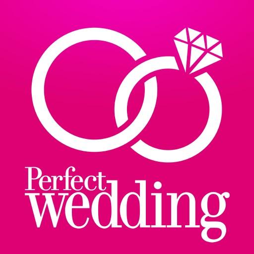 Perfect Wedding Magazine: ideas, venues, dresses