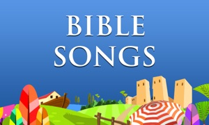 The Bible Songs