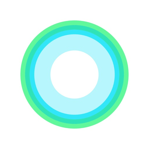 Evolve - Health Made Simple