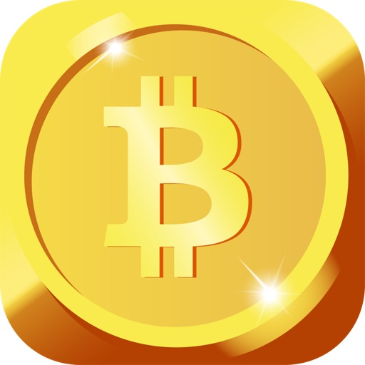 Bitcoin Game - Free Satoshi