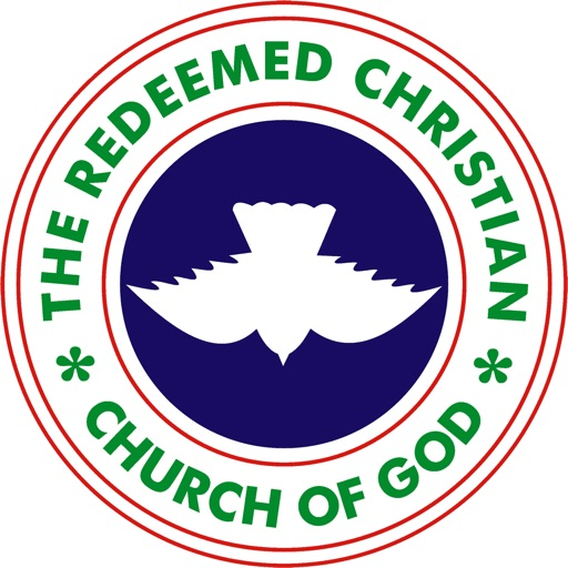 RCCG - Sunday School Manual