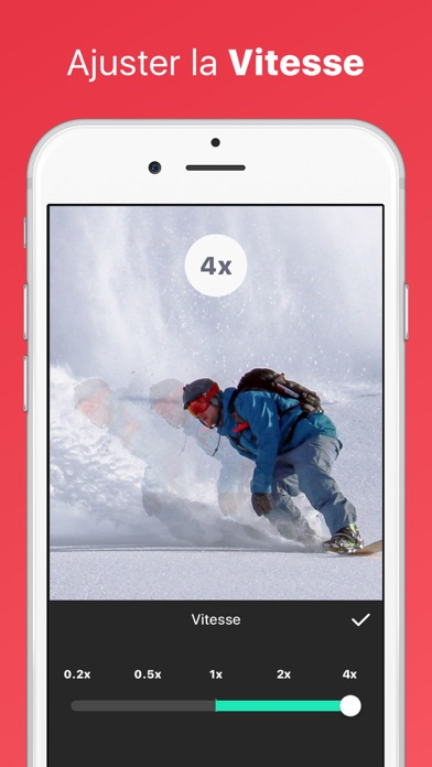 download InShot - éditeur vidéo & photo apps 3