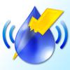 Weather Alarm - Detector