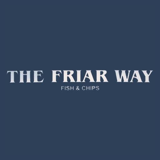 The Friar Way