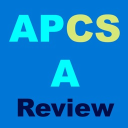 AP Computer Science A Review