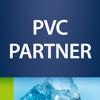 PVC PARTNER