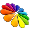 iSee - Image Browser