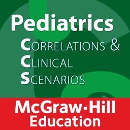 Pediatrics CCS