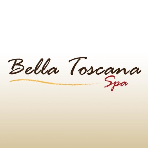 Bella Toscana Spa