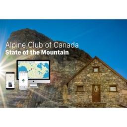 Alpine Club App