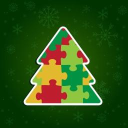 Christmas Music Sounds effect