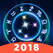 Daily Horoscope Plus 2018
