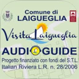 Laigueglia AudioGuide