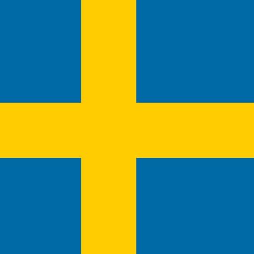 Swedish/English Dictionary