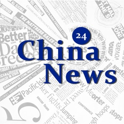 China 24 Live Update News