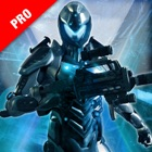 Reborn Legacy - FPS Game Pro icon