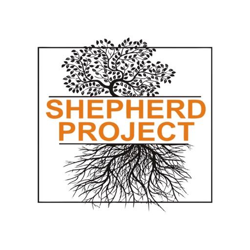Shepherd Project
