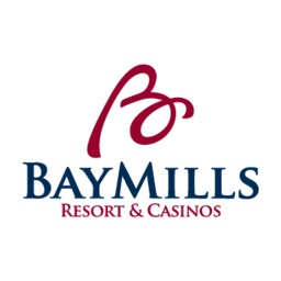 Bay Mills Resort & Casino
