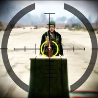 Codes for Sniper Epic Gun Shooting 3d Hack