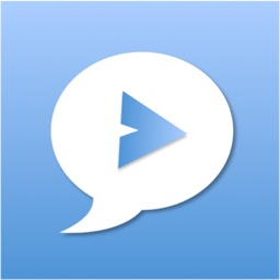 TalkGram Unofficial Telegram