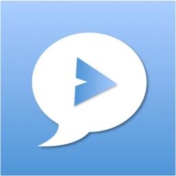 TalkGram Unofficial Telegram