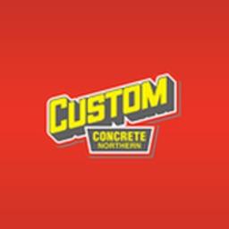 Custom Concrete Calculator V2