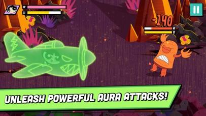 Ready, Set, Monsters! phone App screenshot 5
