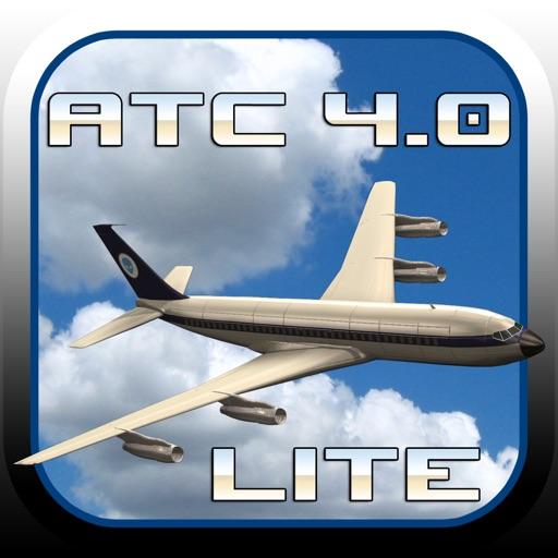 ATC 4.0 XL Lite