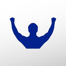 FanWide – Watch Parties, Meetups for Sports Fans
