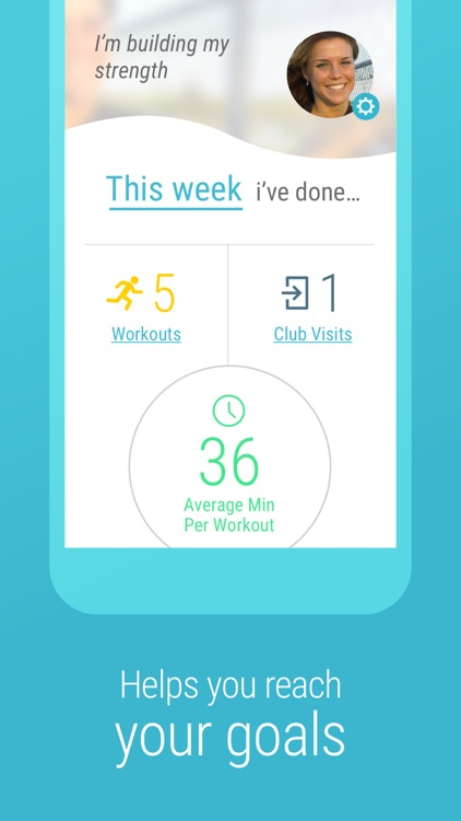 24GO by 24 Hour Fitness screenshot-5