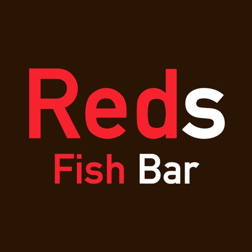 Reds Fish Bar