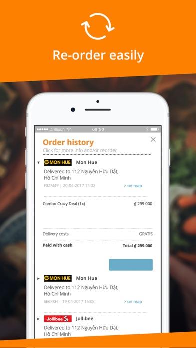 다운로드 Vietnammm.com Android 용