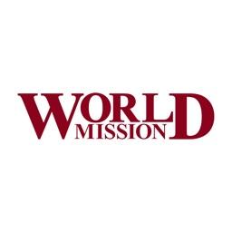 World Mission Philippines