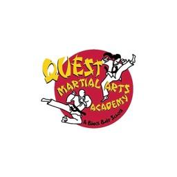 Quest Martial Arts Academy