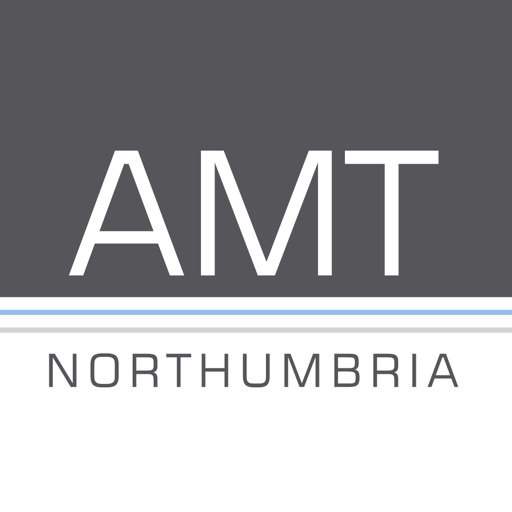 AMT Northumbria Accountants