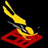 VP9 Analyzer - Two Orioles, LLC
