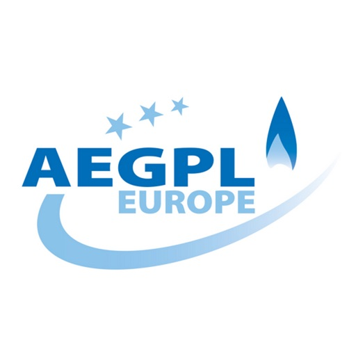 AEGPL Congress icon