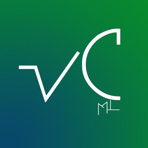 Vision Cam ML