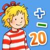 Math Games 1st Grade