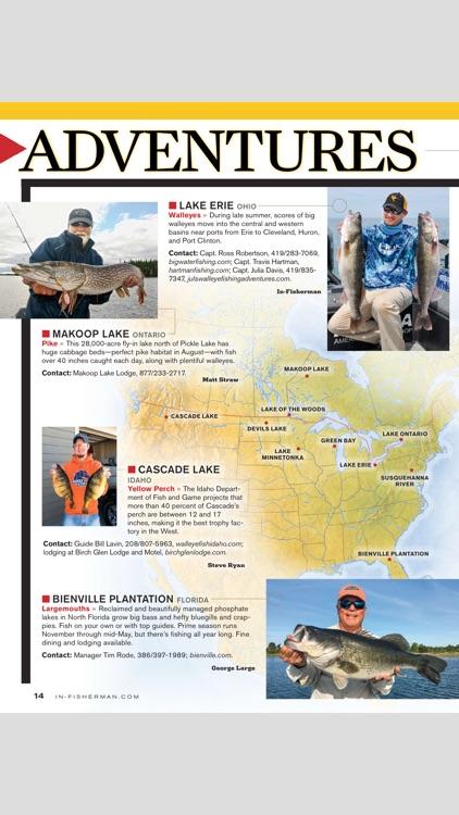 In-Fisherman screenshot-4