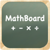 MathBoard - PalaSoftware Inc.