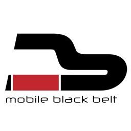 MBB Brazilian Jiu-Jitsu