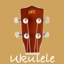 UkuleleTuner - Tuner for Uke