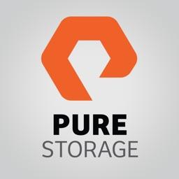 Pure Storage Data Platform
